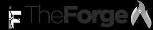 forge blog