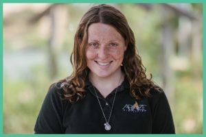 alyssa trutter, missionary, fundraising