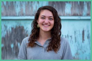 sarah lessmann, ablaze missionary
